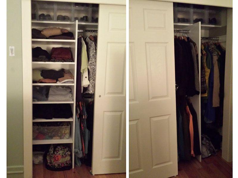 Closet organizers jpg