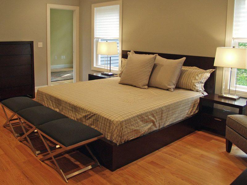 heated anti slip rug pad